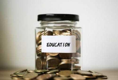 Checklist Dana Pendidikan_ Uangnya Udah Siap Belum_ 03