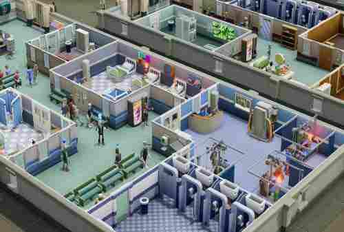 15 Game PC yang Enteng dan Seru, Terbaru 2020 03
