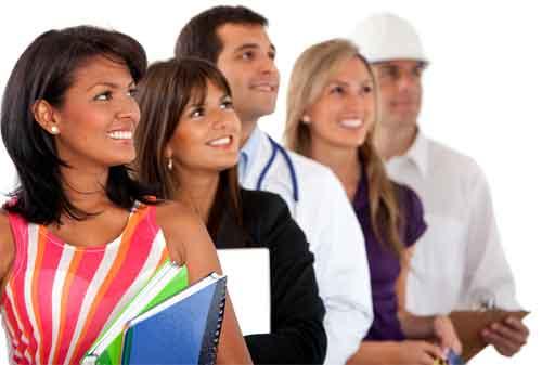 Pajak Penghasilan Karyawan, Profesional, Pengusaha Dan Investor