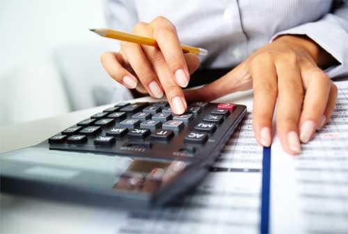 PPh Pasal 17 (Pajak Penghasilan Pasal 17) Tarif, Cara Hitung dan Pelaporannya 01 - Finansialku