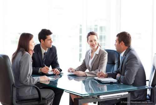 Aturan Pajak Penghasilan Expatriate yang Bekerja di Indonesia 01 - Finansialku