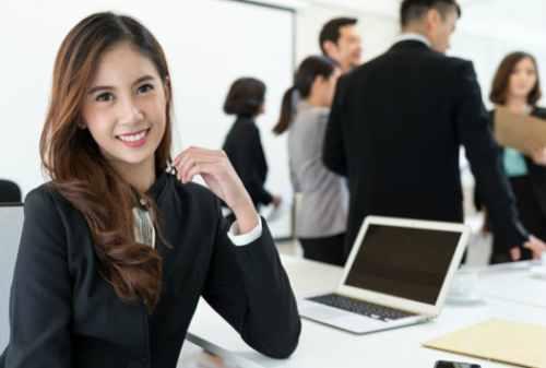 Cek Apa Kamu Punya 9 Mindset Sukses Ini Atau Tidak 03 - Finansialku