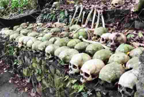 Jangan Kunjungi Bali Dulu Kalau Belum Tahu Lima Budaya Bali Ini 03 - Finansialku