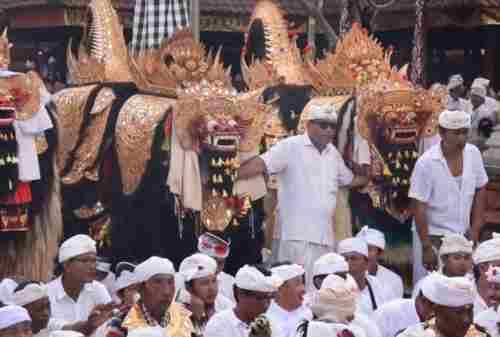 Jangan Kunjungi Bali Dulu Kalau Belum Tahu Lima Budaya Bali Ini 04 - Finansialku