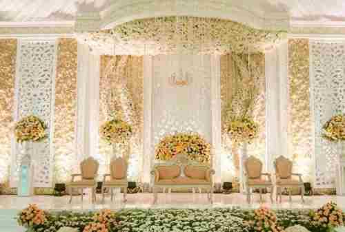 Ketahui Yuk Harga Dekorasi Styrofoam untuk Pernikahan yang Murmer 03 - Finansialku