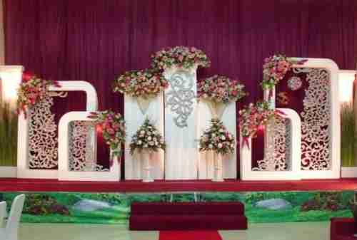 Ketahui Yuk Harga Dekorasi Styrofoam untuk Pernikahan yang Murmer 02 - Finansialku