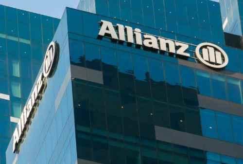 Premi Asuransi Jiwa Allianz Indonesia, Uangnya Sudah Siap 03