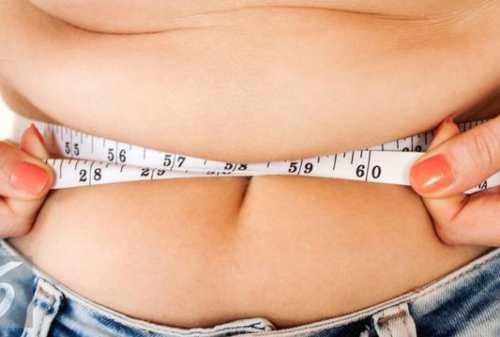 Bukan COVID-19, Obesitas Jadi Bayang-Bayang Selama WFH!