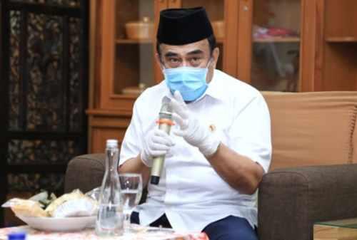 Panduan Ibadah Ramadhan 2020 Saat Pandemi Covid-19