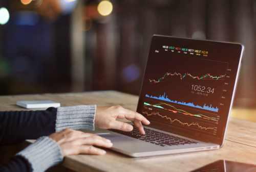 Bahaya Investasi Forex yang Perlu Kamu Waspadai 04 - Finansialku