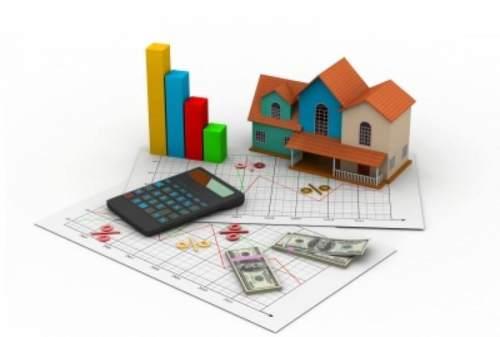 Biar Tetap Untung, Lakukan Tips Investasi Rumah Untuk Pemula Ini! 03