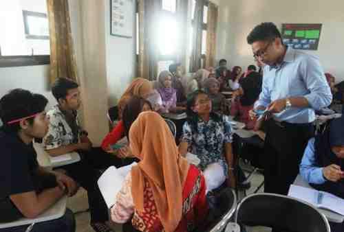 5 Prospek Karir Ekonomi Pembangunan yang Dibayar Tinggi 04 - Finansialku