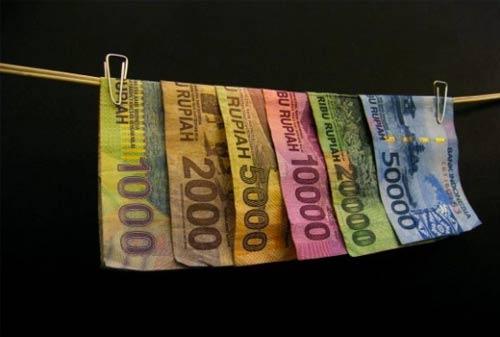 Transaksi-Uang-Tunai-Lebih-Dari-Rp100-Juta-Akan-Kena-Sanksi-3-Pencucian-Uang-Finansialku
