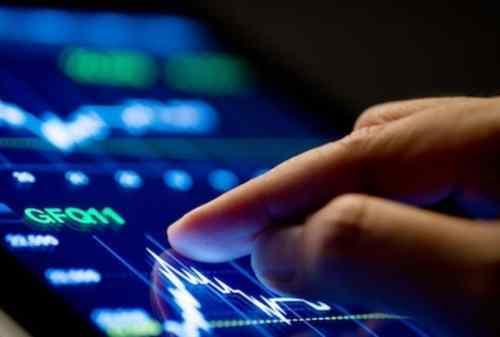 Pahami 9 Peraturan OJK Tentang Fintech di Indonesia