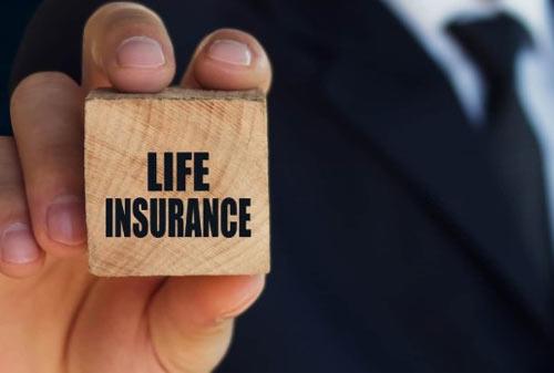 Asuransi Jiwa Pertama - Finansialku