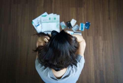 Tips Memperbaiki Keuangan Korban Promo dan Diskon 01