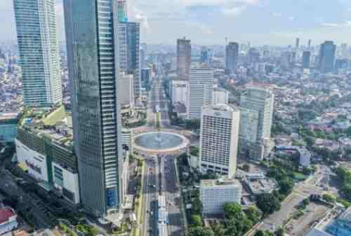 Babak Baru COVID-19, PSBB Jakarta Efektif Lusa. Dompet Aman 01 - Finansialku