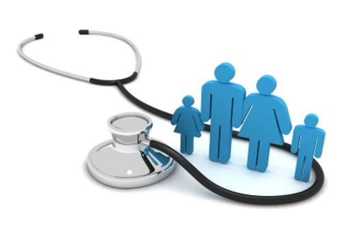 Perhatikan Hal Ini Saat Membeli Asuransi Kesehatan Tambahan 03 - Finansialku
