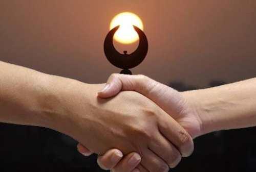 Pinjamanan Online Syariah Terpercaya dan Terdaftar OJK 01 - Finansialku