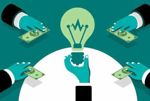 Kenali Equity Crowdfunding Indonesia, Cara Asyik Urun Dana 05