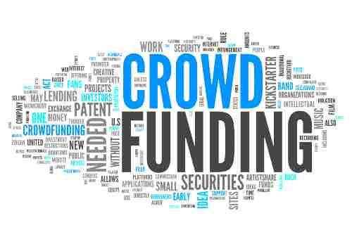 Kenali Equity Crowdfunding Indonesia, Cara Asyik Urun Dana 04