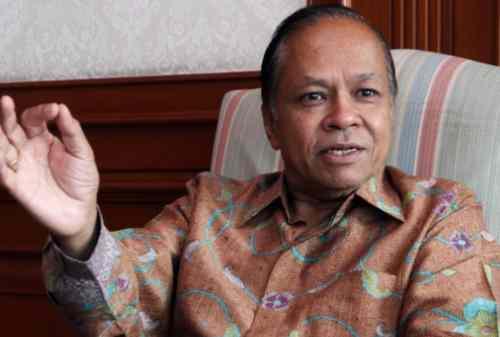 10 Orang Terkaya di Indonesia 2020_ Sudah Tahu Siapa Saja_ 04