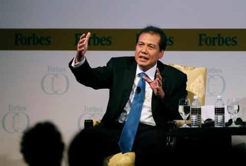 10 Orang Terkaya di Indonesia 2020_ Sudah Tahu Siapa Saja_ 03