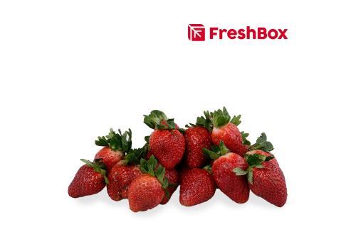 Freshbox - Gak Ribet! Ini Situs Belanja Online Buah dan Sayur Terlengkap! 05
