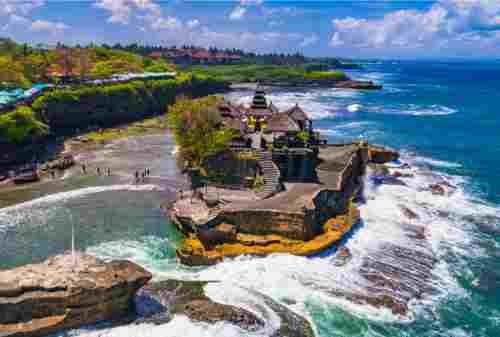 Liburan ke Bali Ketahui Dulu Total Dana Perjalanan ke Bali Terbaru Ini! 03 - Finansialku