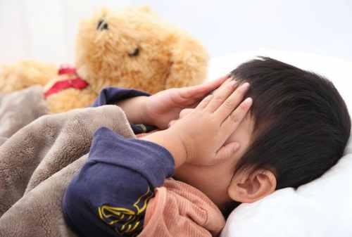 Kenali Gejala dan Cara Ampuh Menghilangkan Trauma Pada Anak 02 - Finansialku