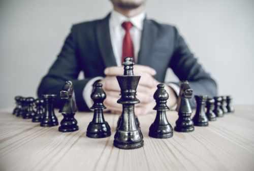 12 Sifat Pemimpin yang Bisa Bikin Usaha Sukses 04
