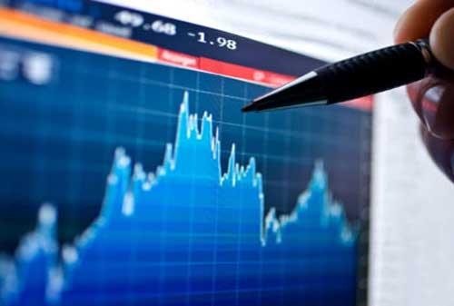 8-cara-investasi-saham-jangka-panjang-1