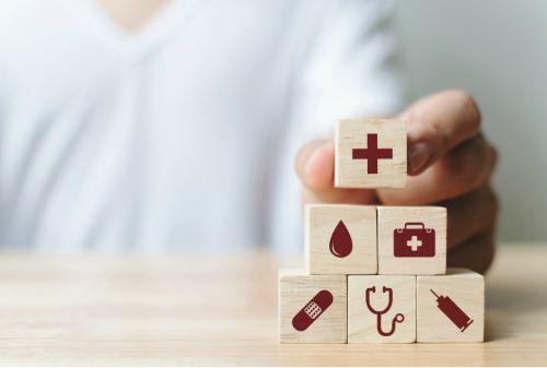 Perhatikan Hal Ini Saat Membeli Asuransi Kesehatan Tambahan 01 - Finansialku