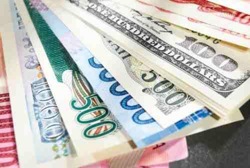 Kerja Di Luar Negeri, Ketahui Investasi Untuk TKI yang Aman 01