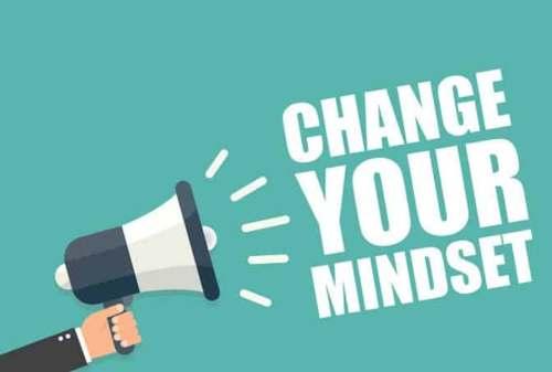 Ingin Sukses? Ini 4 Ciri-ciri Mindset Fokus Pada Solusi