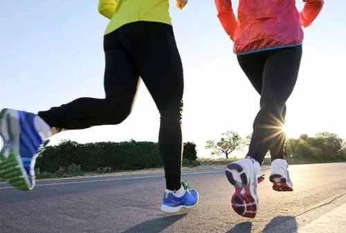 Miliki 5 Motivasi Olahraga Ini Agar Kamu Memiliki Hidup Sehat 05 - Finansialku