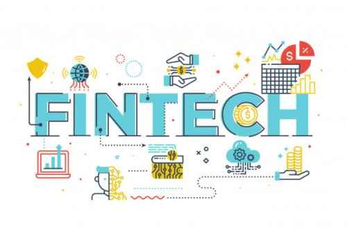 Ini 7 Manfaat Fintech Untuk Masyarakat Indonesia