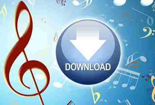 Situs MP3 2