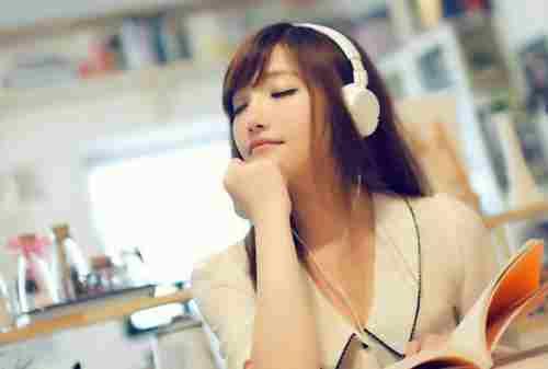 Situs MP3 3