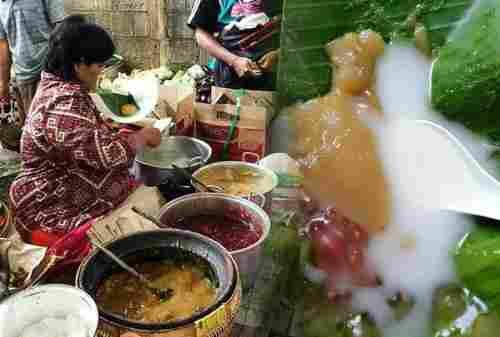 Ke Kota Pelajar Belum Pernah Coba Kuliner Jogja Ini Kebangetan! Part 2 05 - Finansialku
