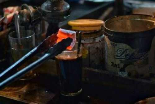 Ke Kota Pelajar Belum Pernah Coba Kuliner Jogja Ini Kebangetan! 05 - Finansialku