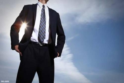 12 Sifat Pemimpin yang Bisa Bikin Usaha Sukses 05