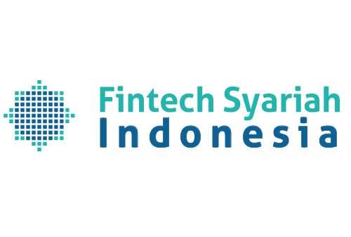 Mengenal Asosiasi Fintech Syariah Indonesia dan Peranannya