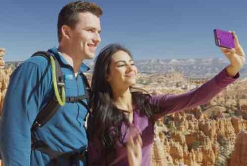 Suka Traveling 6 Manfaat Ini Bisa Buat Kamu Jadi Young Entrepreneur Sukses 04