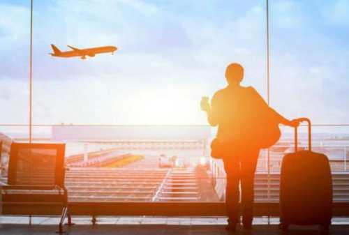 Suka Traveling 6 Manfaat Ini Bisa Buat Kamu Jadi Young Entrepreneur Sukses