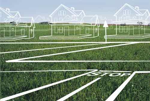 Keuntungan dan Kerugian Investasi Tanah 02 - Finansialku