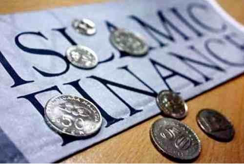 Ekonomi Islam VS Ekonomi Konvensional, Ini 6 Perbedaannya