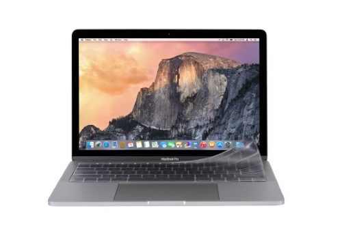 Jangan Ketipu, Ini Spesifikasi dan Harga Laptop MacBook Terbaru 03 - Finansialku