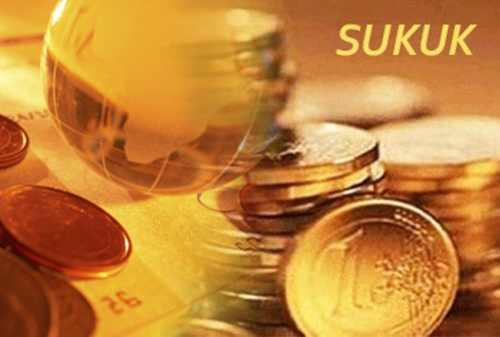 Pahami Dulu Ketentuan dan Prinsip Obligasi Mudharabah 02