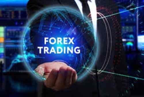 Sebelum Trading, Kenali Dulu Perbedaan Forex dengan Bitcoin 05